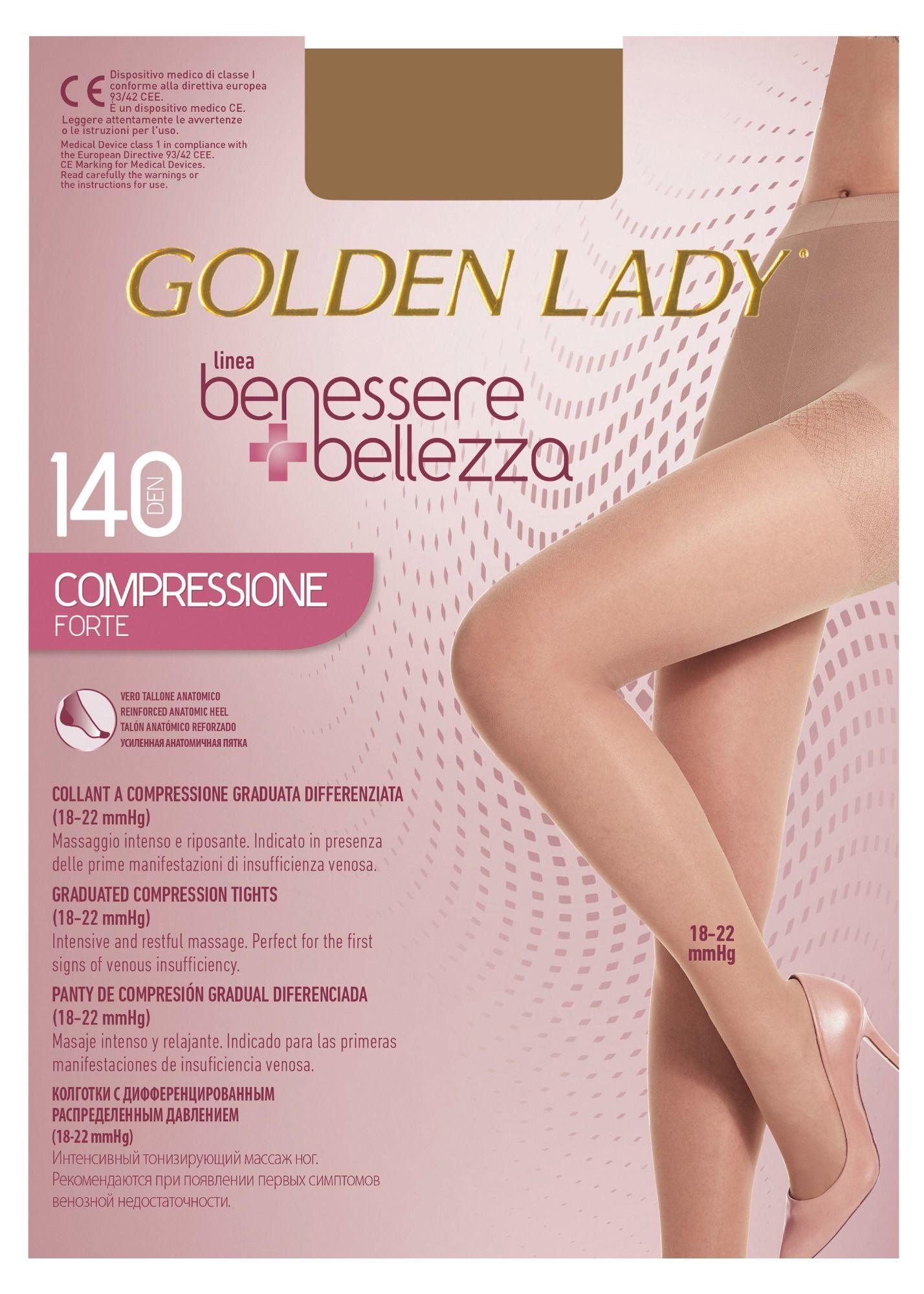 BENESSERE & BELLEZZA 140 Philippe Matignon